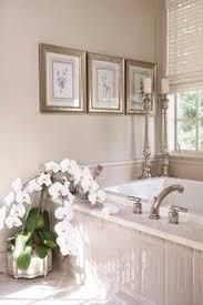 283 best paint colors images on pinterest colors beige bathroom