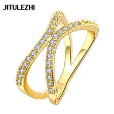 wedding rings luxury wedding band luxury rings high end