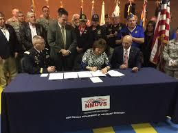 Va National Service Desk by Home Nmdvs