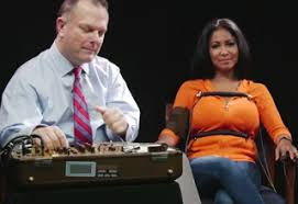 Lie Detector Meme - jack black takes a lie detector test on the eric andre show video