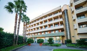 hotel nettuno in catania book a luxury hotel on panoramic waterfront
