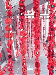 47 best anzac day poppies images on poppies paper
