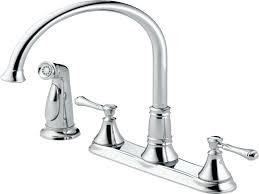 replace kitchen sink faucet faucet screen faucet repair fix a leaking faucet moen kitchen faucet