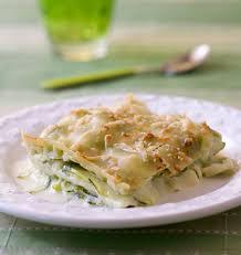 cuisiner les ravioles gratin de ravioles aux courgettes façon weight watchers les