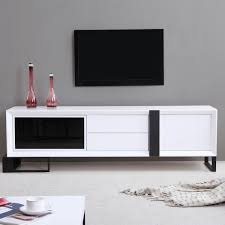 b modern minimalist design contemporary tv stands u0026 furniture at