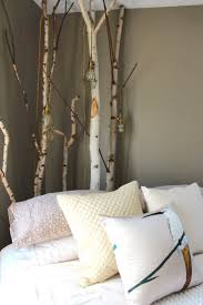 branch decor tree branch decor ideas home furniture ideas