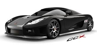 koenigsegg car price the top 10 fastest cars in the world austin auto guide