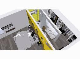 chambre des metier annecy luxe chambre des metiers annecy modèle accueil galerie image et