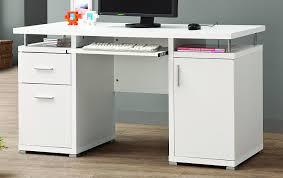 hidden home office furniture desks locking desk hutch cabinet hidden desk custom home office