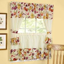 Blackout Curtains Liner Pottery Barn Curtains S Blackout Curtain Liner Silk Ebay Sheer