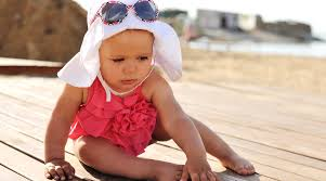 baby pool float 16 best baby floats 9 surprising summer dangers for baby