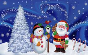 3744 animated merry christmas hd background wallpaper walops com