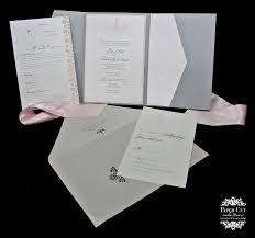wedding invitations u0026 event invitations by monica garrett at