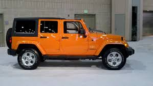 jeep hardtop 2016 orange 2013 jeep wrangler 4 door u2013 extremeterrain com blog