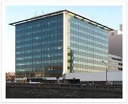 location bureau val de marne location bureaux val de marne immeuble