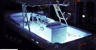 Marine Led Strip Lights Best 25 Led Boat Lights Ideas On Pinterest Boat Lights Pontoon
