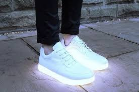 grown up light up shoes light up shoes for adults are here and they re amazing