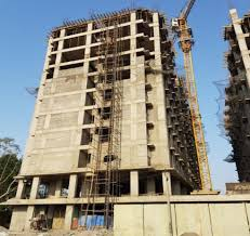 650 sq ft 1 bhk 1t apartment for sale in savvy infrastructures
