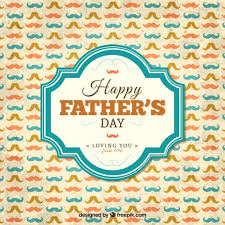 fathers day cards printable happy s day greetings cards