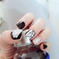online get cheap star nail tips aliexpress com alibaba group