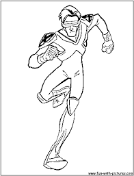 printable cyclop fantasy and mythology coloring pages for kids