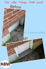 Basement Waterproofing Rockford Il - 28 best floor ideas images on pinterest basement ideas basement