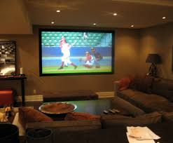 Furniture Design Programs Furniture Home Entertainment Furniture Loyal Long Entertainment