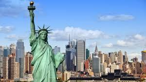 cetours trip to washington dc and new york city