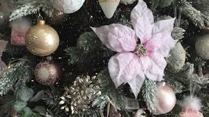 christmas magic at planters garden centre youtube
