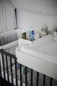 quel taux d humidité chambre bébé impressionnant déco le coin nuit de notre fils the taux