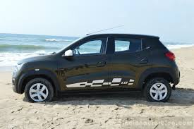 renault kwid specification and price renault kwid archives page 5 of 16 indian autos blog