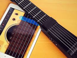 guitar black friday 8 awesome black friday weekend deals all up to 84 off boing boing