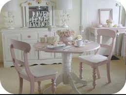 Rustic Shabby Chic Decor by 86 Best Shabby Chic Images On Pinterest Home Live And