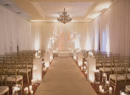 wedding aisle ideas wedding aisle decorations indoor wedding aisle decoration
