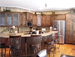 tips to kitchen cabinet refacing ideas at low cost modern
