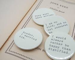 wedding quotes eyre eyre and rochester digital print