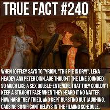 King Joffrey Meme - game of thrones memes fresh from the 7 hells gallery ebaum s world