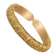 bracelet womens images Jewelry pasquale bruni pasquale bruni est vita womens 18k yellow