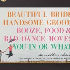 Funny Save The Date Save The Date Cards Archives Page 3 Of 3 Invitation Crush