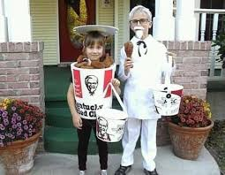 Preschool Halloween Costume Ideas 283 Costume Ideas Images Costume Ideas