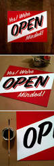 Open Best 25 Open Signs Ideas On Pinterest Man Cave Gifts Man Cave