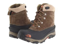 ugg mens winter boots sale s winter cold weather boots on sale
