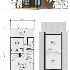 1 bedroom cottage floor plans 1 bedroom log cabin floor plans wcoolbedroom com