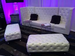 furniture selections aviance event planning and lounge decor nj