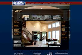 metzler home builders design u0026 development portfolio