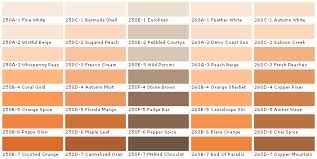 behr paints interior and exterior colors behr colors behr