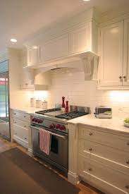 Kitchen Hood Designs 150 Best Vented Range Hoods Images On Pinterest Kitchen Range