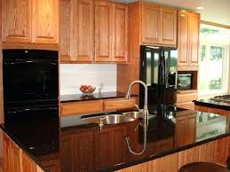 pictures of kitchens with black appliances kitchen designs with black appliances kitchen design white cabinets