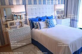 home styling ana antunes portfolio cobalt blue bedroom home styling ana antunes portfolio cobalt blue bedroom