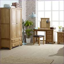 Cheap Bedroom Furniture Uk by Bedroom Cheap Bedroom Furniture Uk American Oak Bedroom